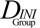 http://www.dinigroup.com/web/index.php
